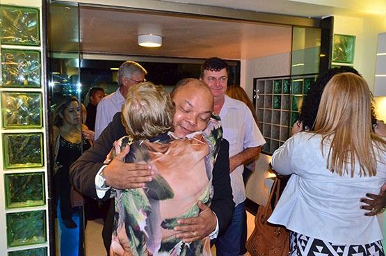 Novo secretário de saúde de Cabo Frio promete diminuir filas nos postos da cidade