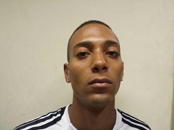 Preso em Cabo Frio, homem suspeito de homicídio cometido em São Pedro da Aldeia