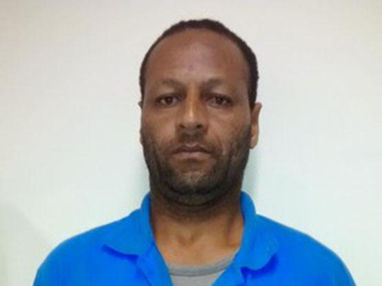 Depois de ameaçar ex-mulher, acusado de homicídio é preso