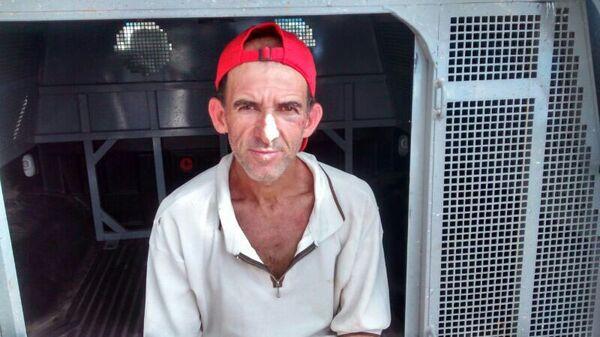 Homem é preso pela segunda vez em um mês no Beco do Rato, em Cabo Frio