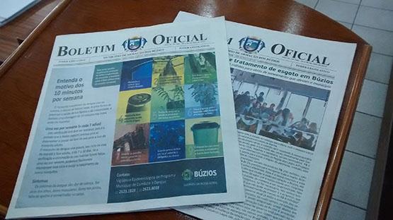 TJ derruba liminar que suspendia investigação da CPI do BO de Búzios