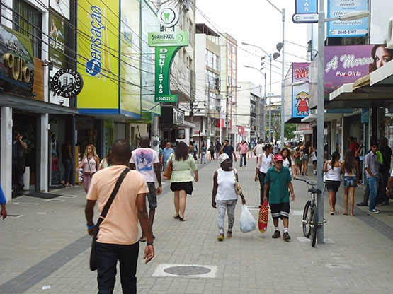 Prefeitura antecipa parcela do décimo terceiro e injeta R$ 15 milhões em Cabo Frio
