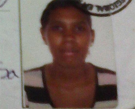 Mulher morre após ser esfaqueada por namorado em Búzios