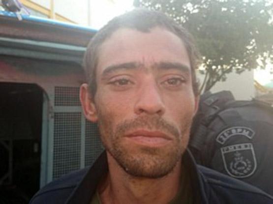 Homem é preso com 320 cápsulas de cocaína no bairro Monte Alegre, em Cabo Frio