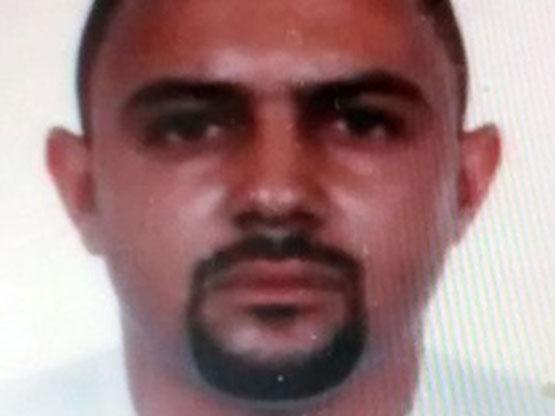 Homem é morto a tiros em Unamar, no Segundo Distrito de Cabo Frio