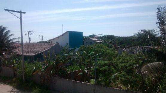 Semana na Região dos Lagos começa com sol e nuvens