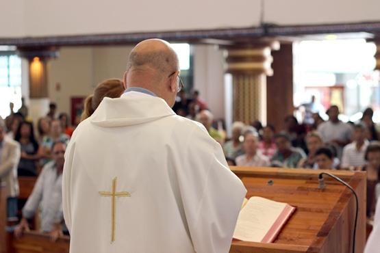 Paróquia Nossa Senhora de Assunção, em Cabo Frio, divulga horário da Missa do Galo