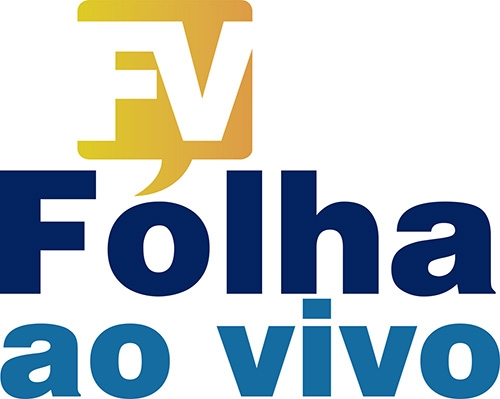 Folha estreia programa na Rádio Cabo Frio AM