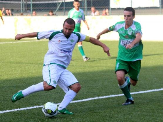 Cabofriense pega o Anapolina pela Copa Rio de Fut 7