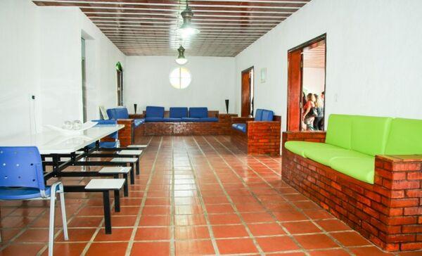 Prefeitura de São Pedro da Aldeia inaugura abrigo municipal para crianças e adolescentes