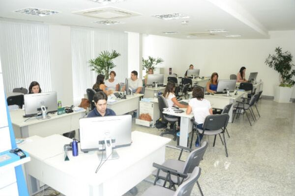 Programa de Manufatura Enxuta, do Sebrae, auxilia empresários a otimizar processos