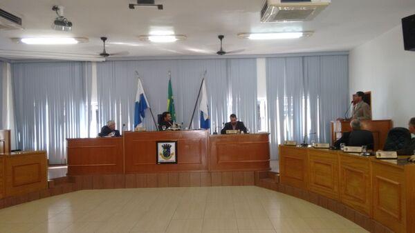 Com novas adesões, São Pedro instaura CPI da Saúde