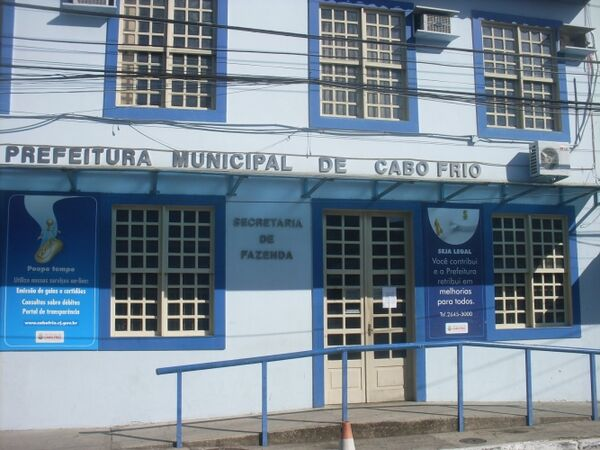Venda da Dívida Ativa pode dar fôlego aos cofres municipais