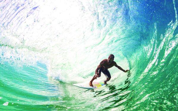 Na onda da História e da tradição em Cabo Frio