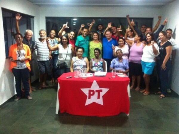 Aliança PT-PMDB em Cabo Frio pode sofrer abalo
