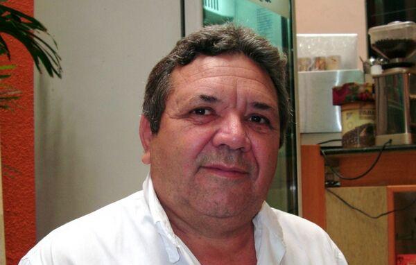 Presidente municipal do PSB afirma que há 99% de chances de o partido apoiar Janio Mendes (PDT)