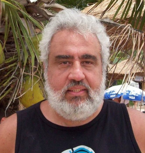 Jovem que matou psiquiatra confessa o crime à Polícia