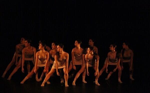 Festival de Dança de Cabo Frio está com inscrições abertas