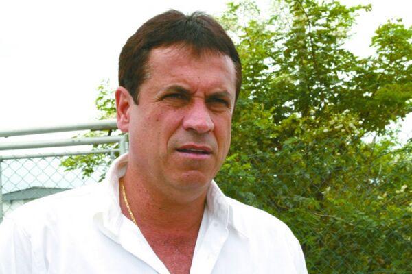 """""""Não tem plano B, C, ou D. Eu vou ser prefeito"""", disse Marquinho sobre impugnação"""