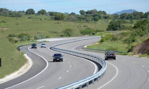Via Lagos prepara programação para Semana Nacional do Trânsito