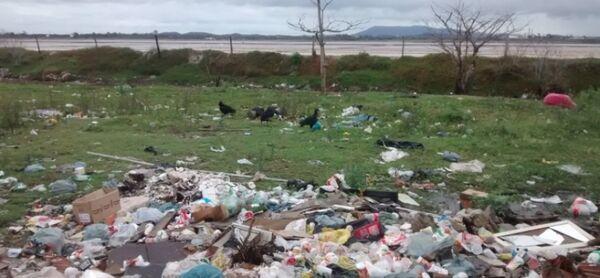 A dois meses do fim da atual gestão, Prefeitura contrata firma de limpeza por quase R$ 4 milhões