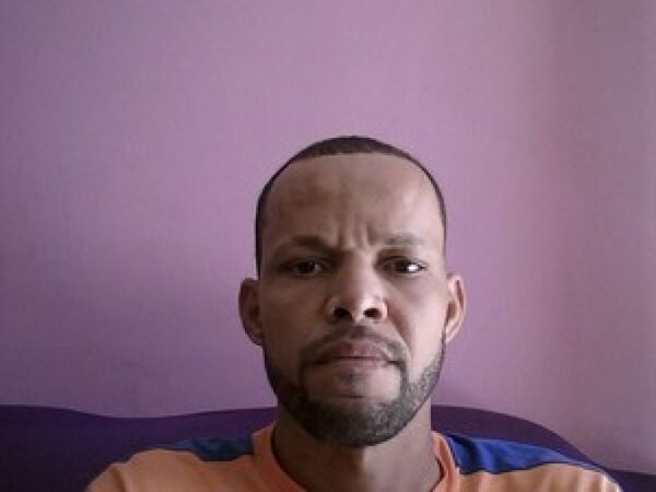 Corpo de homem desaparecido é encontrado em Búzios
