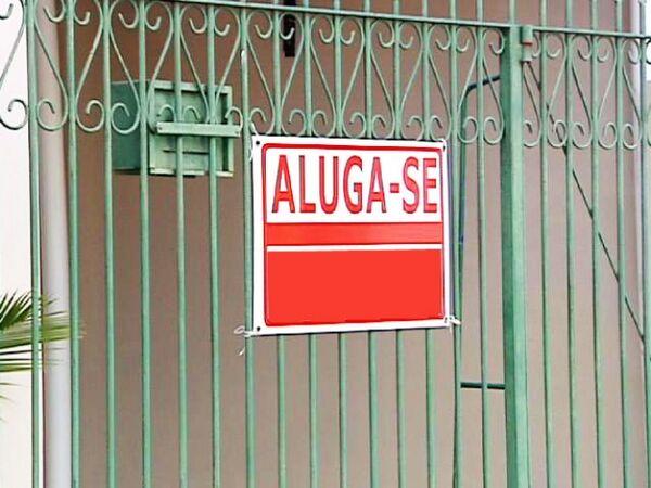 Defesa Civil quer regulamentar aluguel de casas de veraneio em Cabo Frio