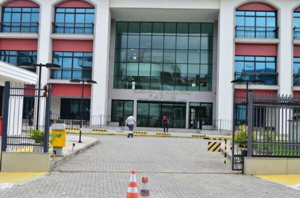 Sindicaf exige pagamento de atrasados na Justiça