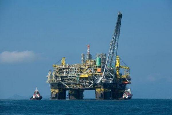 STF dá prazo para definição do novo cálculo dos royalties de petróleo
