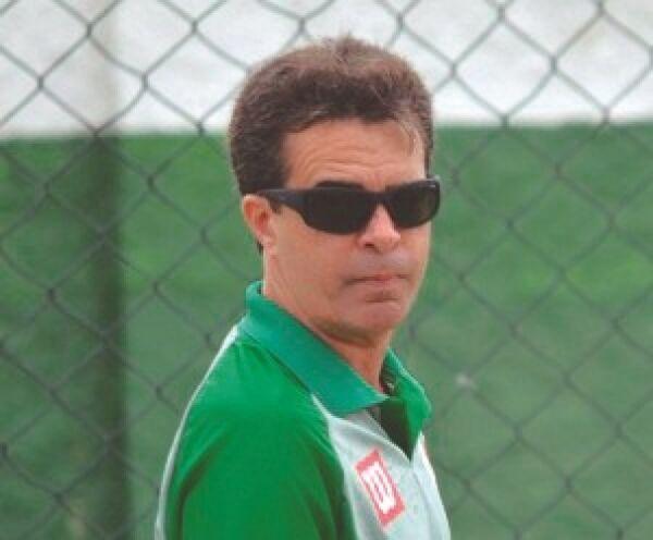 Cabofriense estreia na Seletiva do Carioca contra o Tigres 'sem direito de errar'