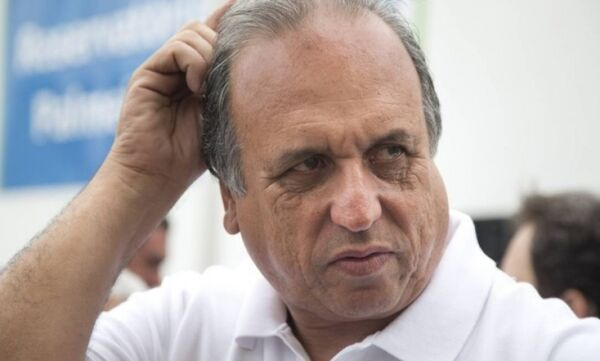 Ministro da Fazenda quer recuperação fiscal do Rio