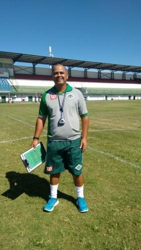Cabofriense enfrenta Campos em Cardoso Moreira neste sábado