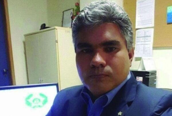 Delegado de Cabo Frio nega apreensão de malas de dinheiro para compra de votos