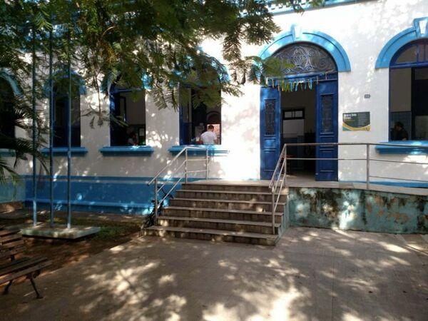 Eleição suplementar de Cabo Frio começa com ruas vazias