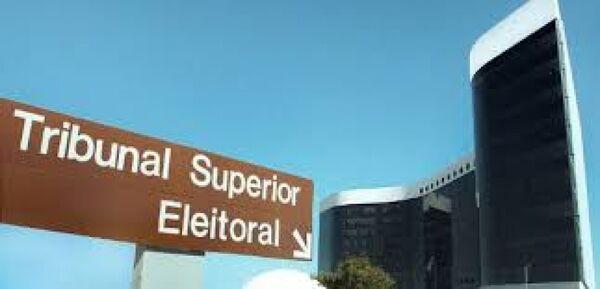 TSE intima todos os candidatos a detalharem declaração de bens