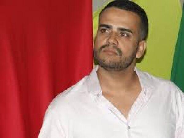 Vereador de São Pedro tem mandato impugnado pela Justiça