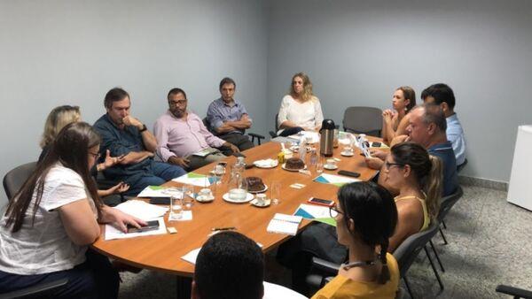 Prefeitura de Cabo Frio adere ao Programa Cidade Empreendedora, do Sebrae