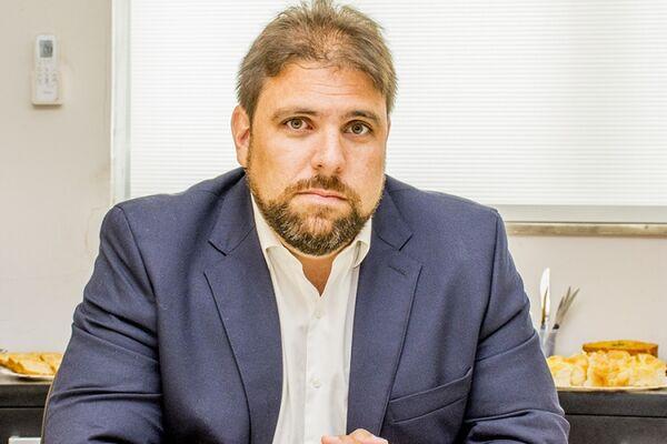 Comsercaf quer terceirizar varrição por até R$ 39 milhões