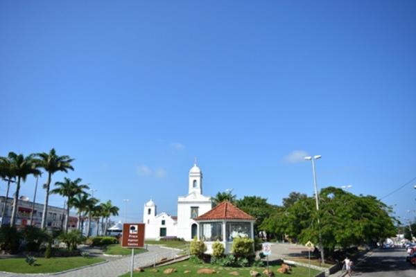Festejos pelo padroeiro de São Pedro começam nesta quinta (20)