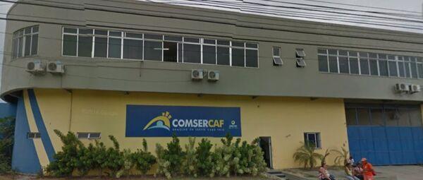 Vereadores questionam contrato de R$ 108 mil da Comsercaf para aluguel de carro de som