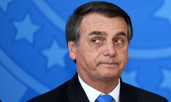 PSL deixou de ser transparente, diz advogada de Bolsonaro