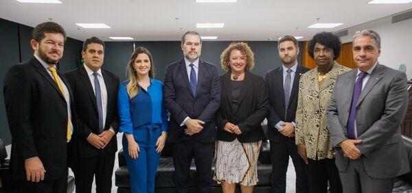 Cabo Frio e Arraial podem perder R$ 76,5 milhões com nova partilha