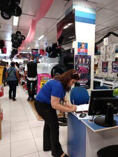 Black Friday: Procon notifica lojas em Cabo Frio