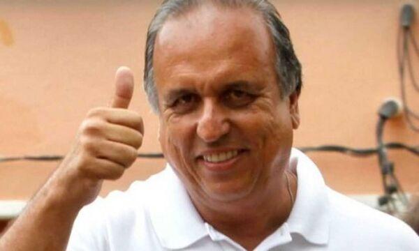 STJ manda soltar Pezão, ex-governador do Rio preso há um ano