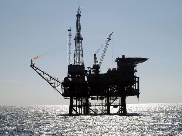 Rio terá Portal da Transparência dos royalties de petróleo
