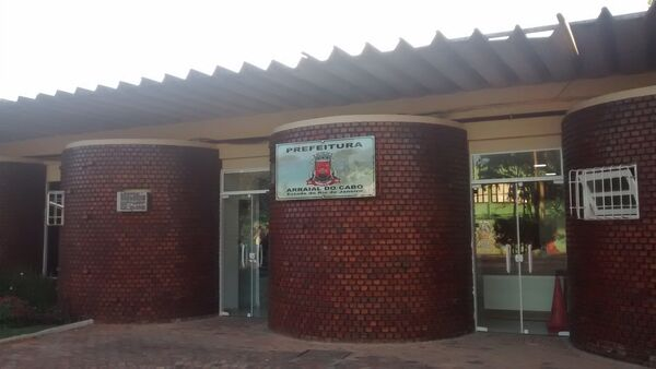 Justiça Federal determina que Arraial do Cabo faça adequações no Portal da Transparência