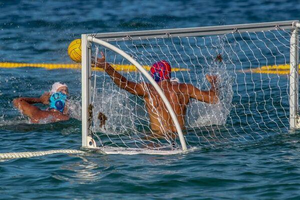 Arraial recebe o 4º Polo no Mar