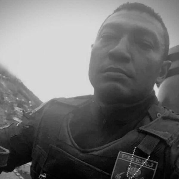 Polícia procura assassino de PM morto em Figueira