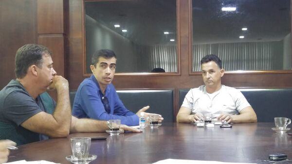 Prefeitura de São Pedro e empresários se aproximam de acordo para reabertura de comércio