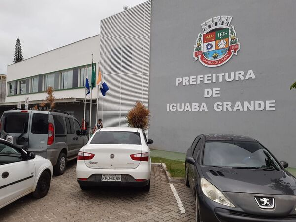 Concurso público de Iguaba Grande é adiado por conta do coronavírus